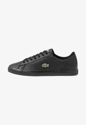 LEROND - Sneakers - black