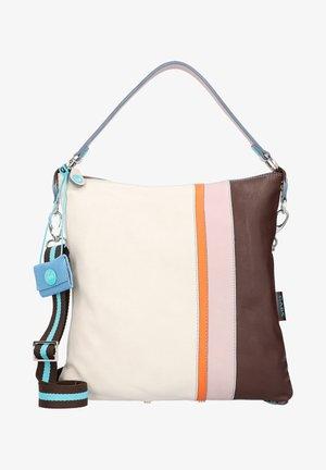 Handbag - talccombination