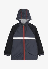 Esprit - Outdoor jacket - anthracite - 3