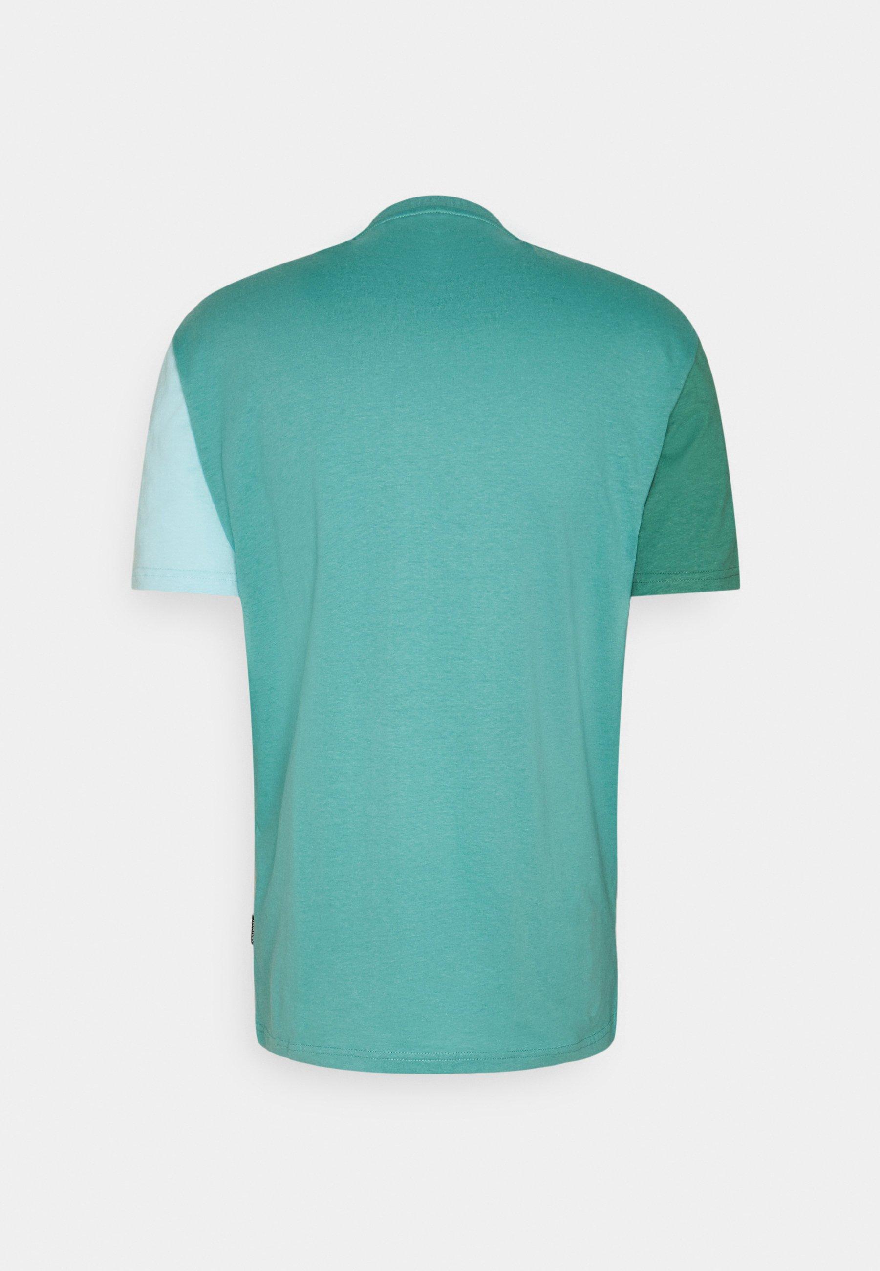 Herren UNISEX - T-Shirt basic