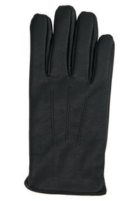 Only & Sons - ONSCLAS GLOVE - Fingervantar - black - 1