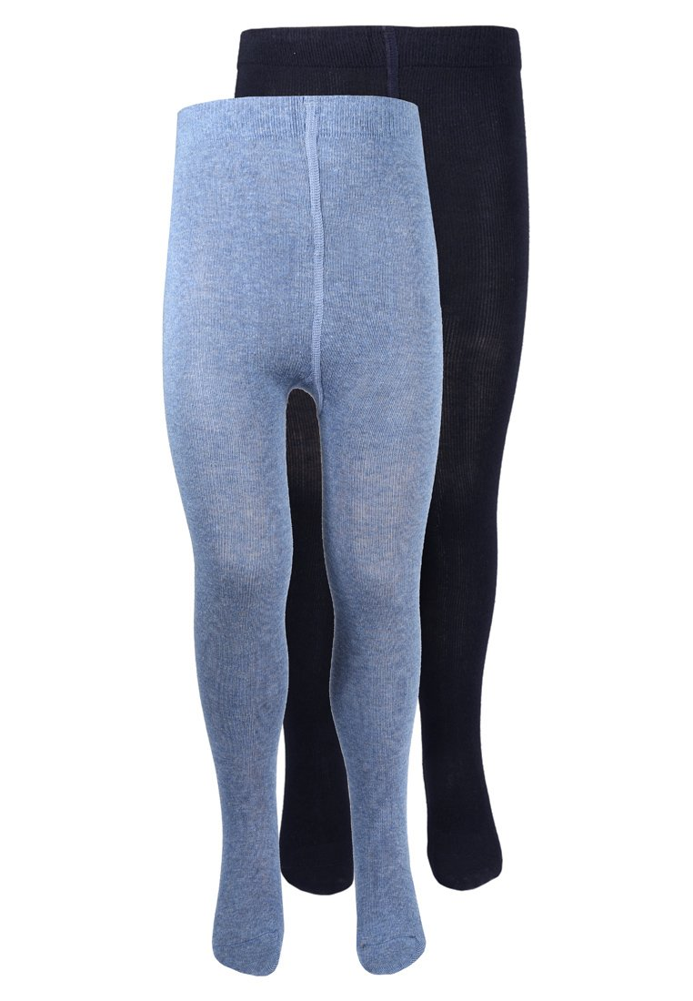 Kids 2 PACK - Tights