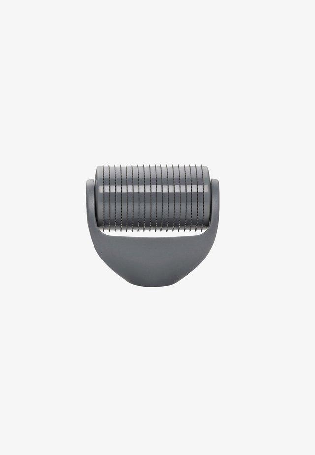 NEEDLE HEAD 0.5MM BODY (REFILL) - Skincare tool - -