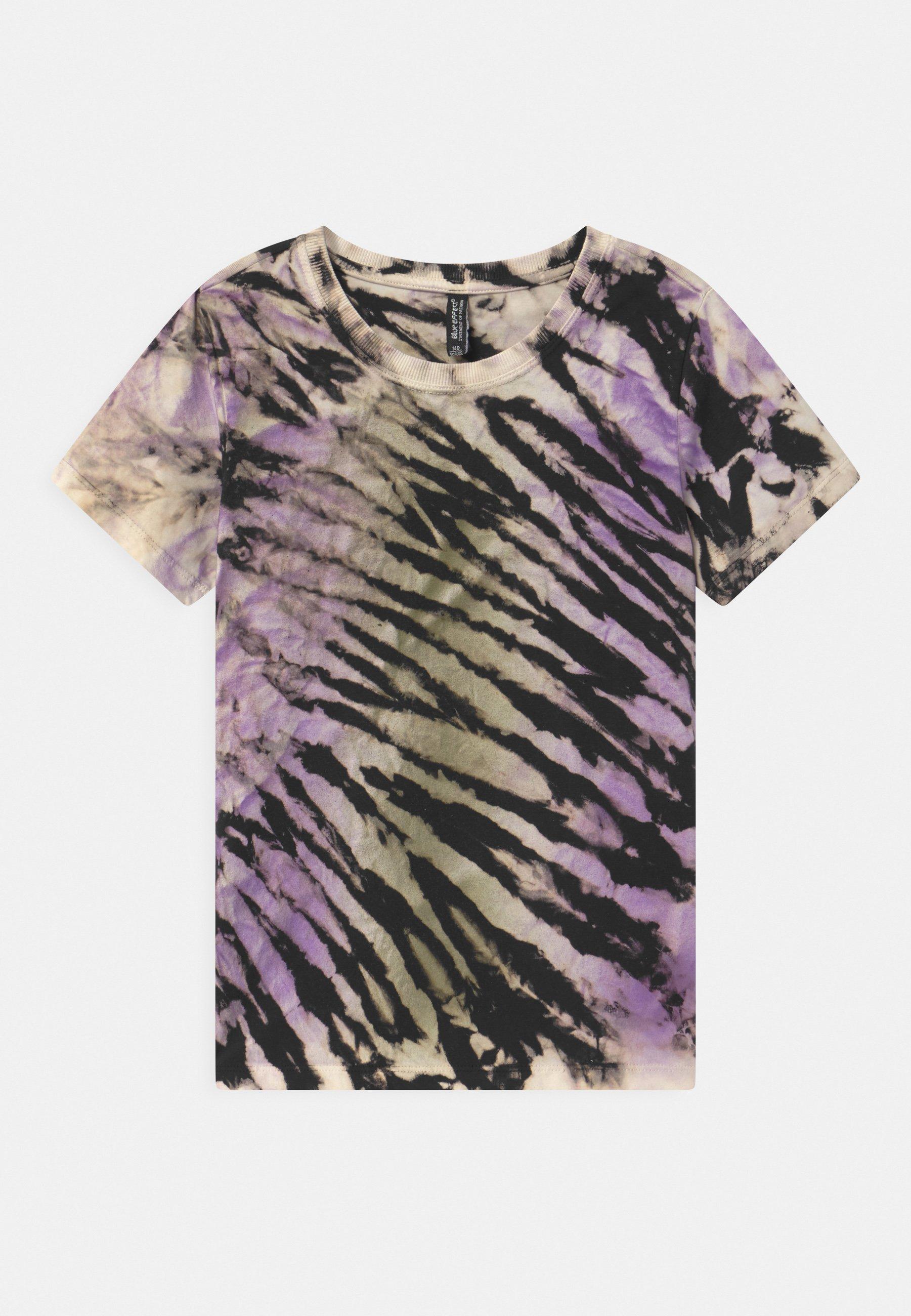 Kids GIRLS - Print T-shirt
