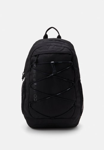 SWAP OUT BACKPACK UNISEX