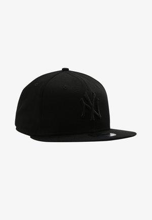 MLB 9FIFTY - Gorra - black