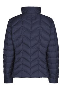 Junge - Down jacket - deep blue - 3