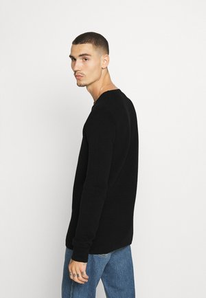 RRBRADY  - Jumper - black