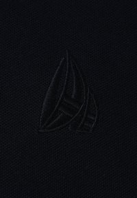 Andrew James - Polo shirt - marine - 2