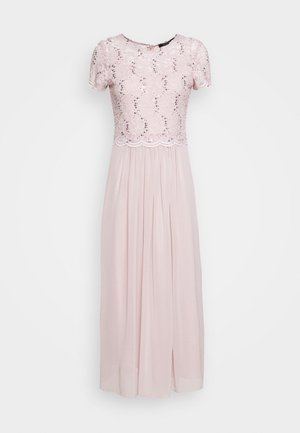 FACELIFT - Cocktail dress / Party dress - rose