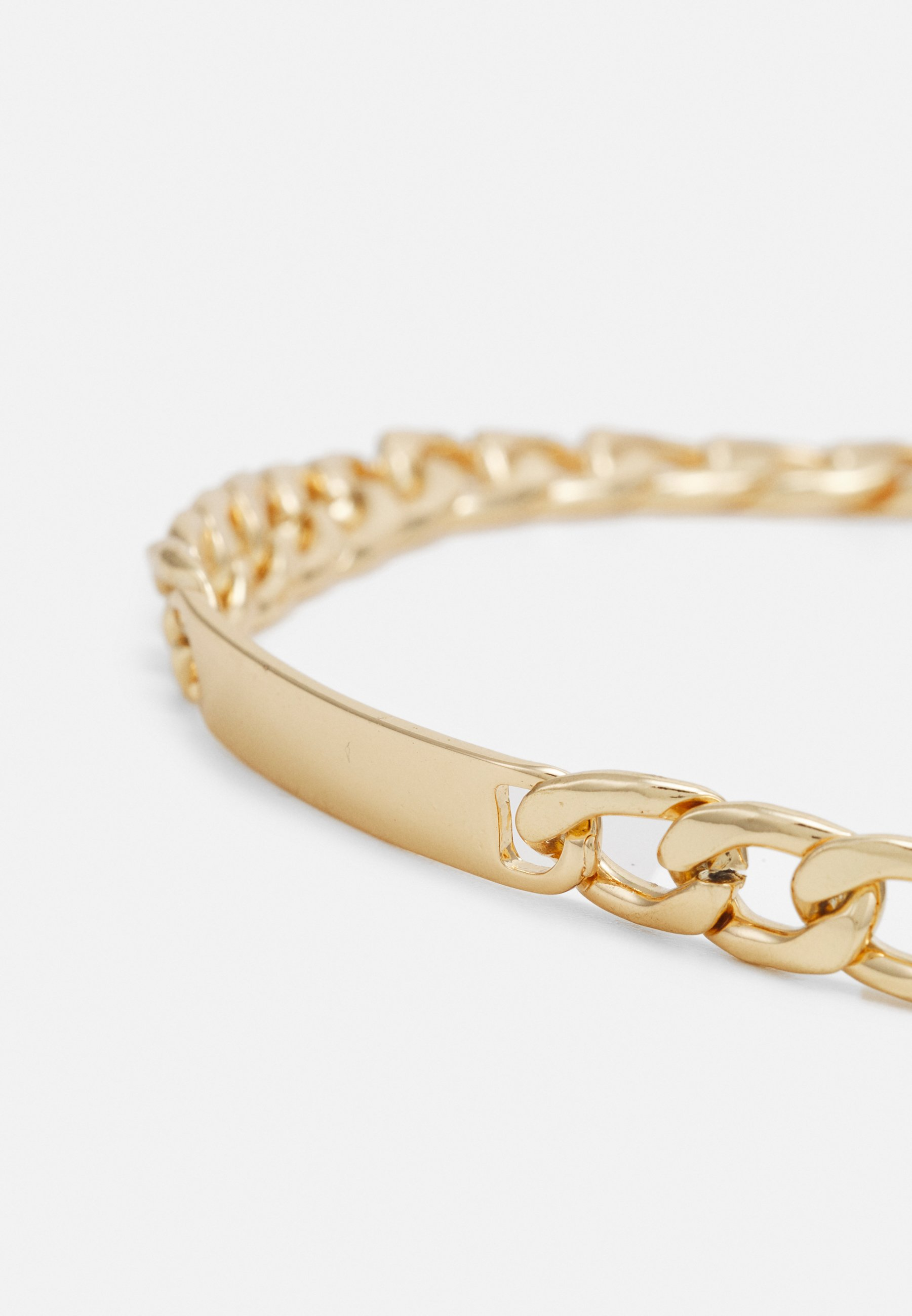 Homme BRACELET - Bracelet