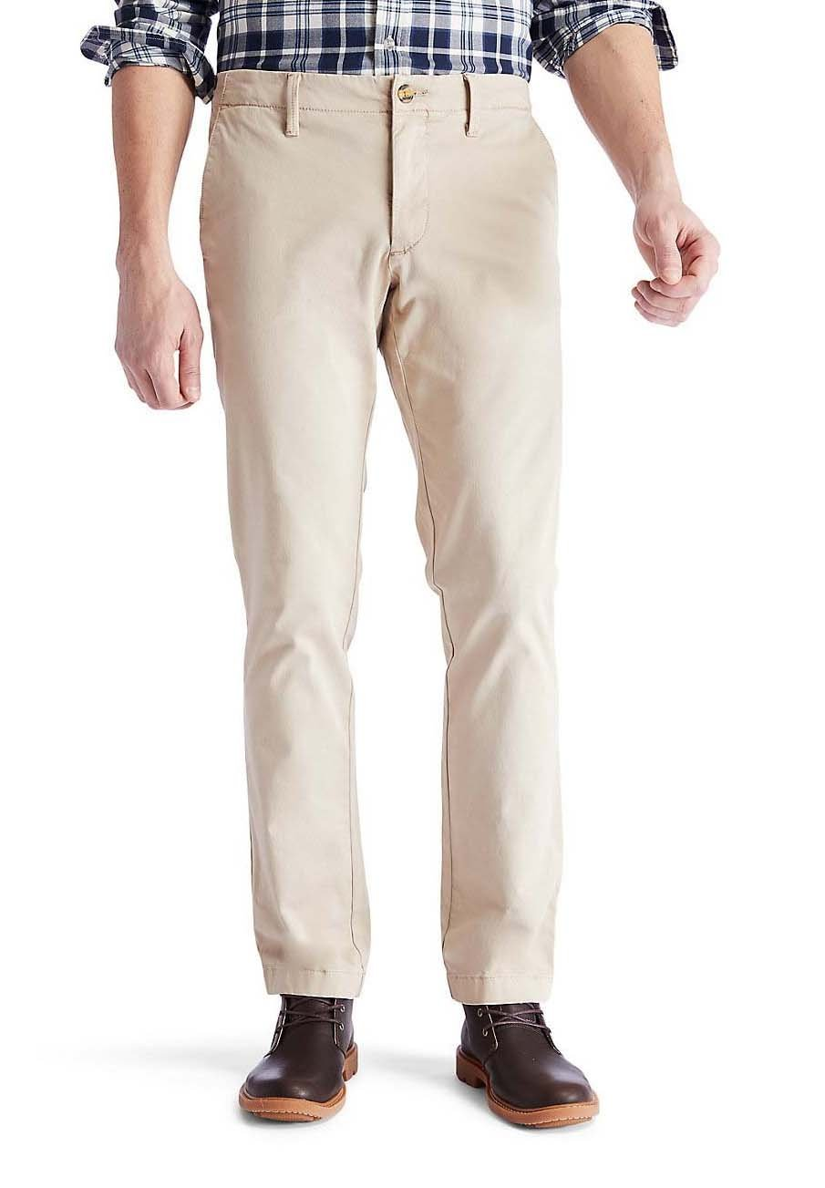Homme SARGENT LAKE  - Chino