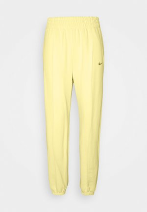 PANT  - Pantalones deportivos - bicycle yellow