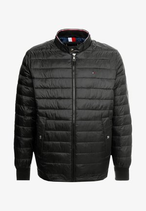 ARLOS - Light jacket - black