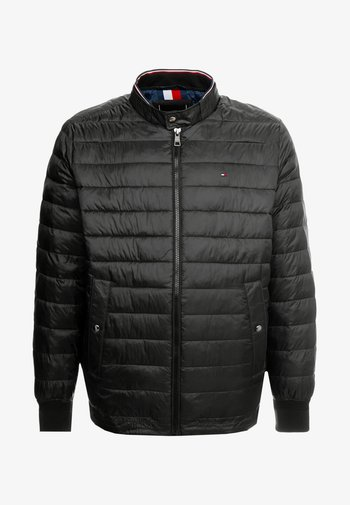 ARLOS - Light jacket - black