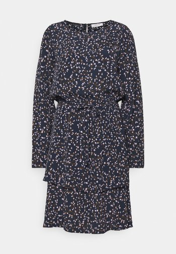 BERTHE JALINA DRESS