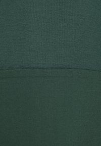 WEEKEND MaxMara - RIVALTA - Jersey dress - dunkelgruen - 2