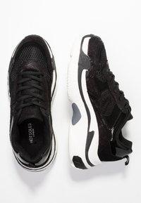 Hot Soles - Sneakers - black - 1