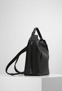 AllSaints - KITA - Sac à dos - black - 3