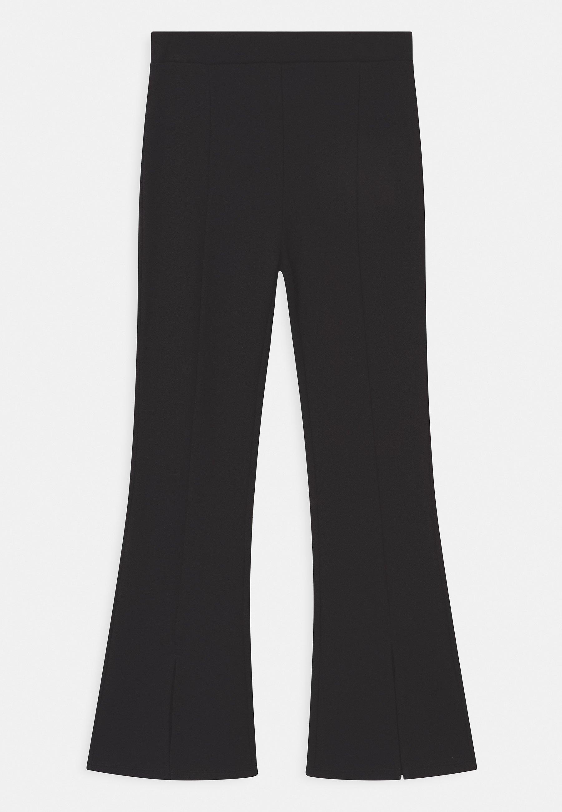 Kids IRIS FLARE - Trousers