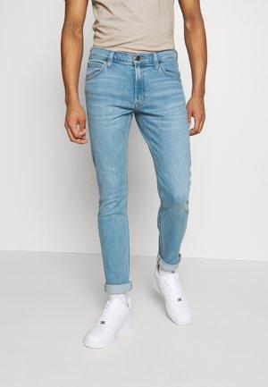 LUKE - Jeans slim fit - light lewes