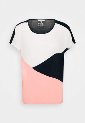 Bluser - light pink