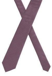 BOSS - Tie - purple - 2