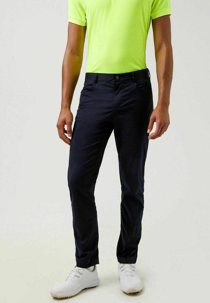 Uomo HOSE - Pantaloni