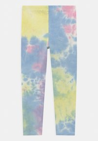 Cotton On - MINI HUGGIE - Leggings - Trousers - multi-coloured - 1