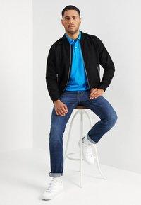 Lacoste - Polo shirt - ibiza - 1