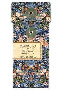Morris & Co - STRAWBERRY THIEFHAND CREAM - Handcrème - - - 2