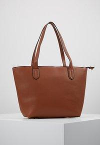 Even&Odd - Handbag - brown - 0