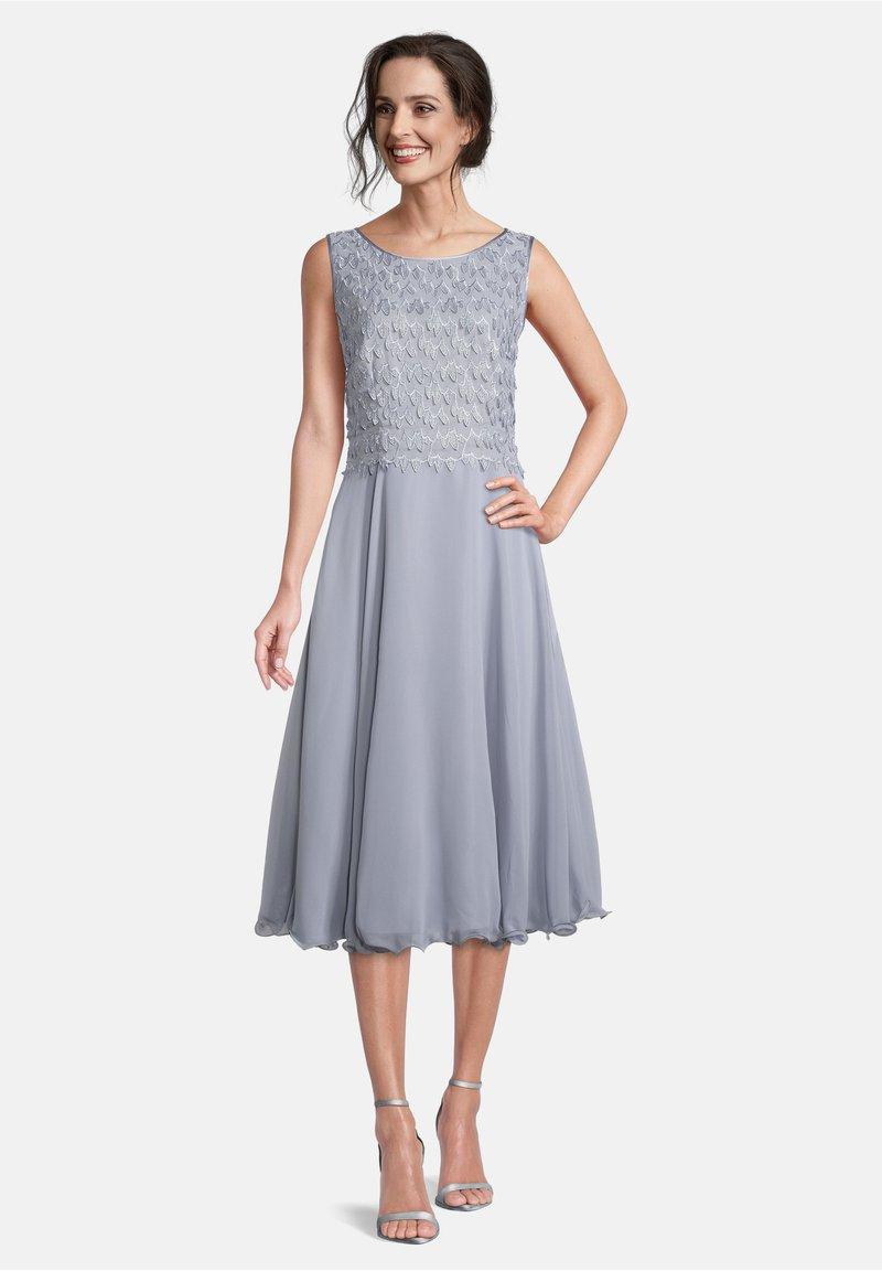 Vera Mont - Cocktail dress / Party dress - light shadow