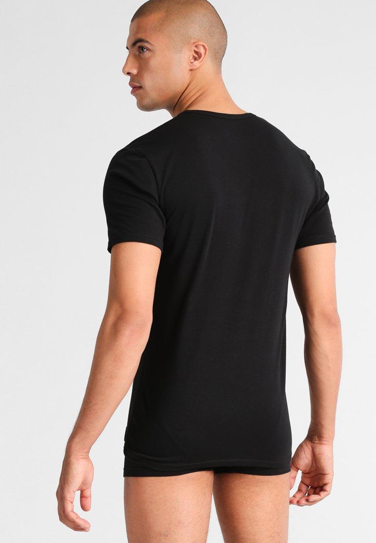 Herren 2 PACK - Unterhemd/-shirt