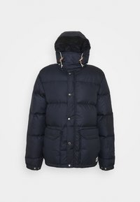 The North Face - SIERRA  - Untuvatakki - aviator navy - 8