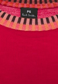 PS Paul Smith - Jumper - red - 2