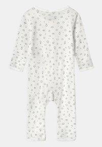 Carter's - 2 PACK UNISEX - Pyjamas - multicolor - 1
