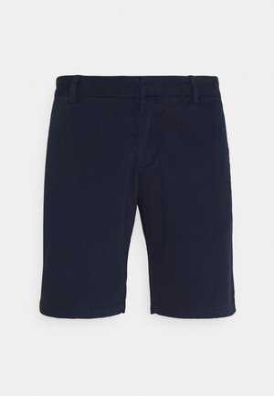 HILLS  - Short - midnight blue