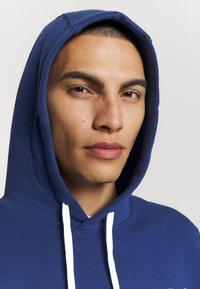 Nike Sportswear - SUIT SET - Tracksuit - midnight navy - 5