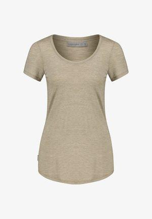 SPHERE - Sports shirt - grau (231)