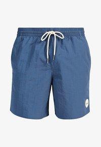 O'Neill - VERT - Plavky - dusty blue - 4