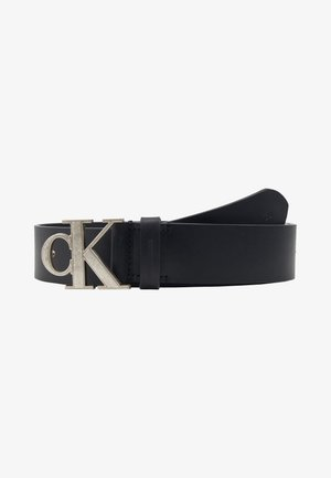 MONO HARDWARE - Belt - black