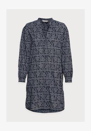 DRESS - Košilové šaty - multi
