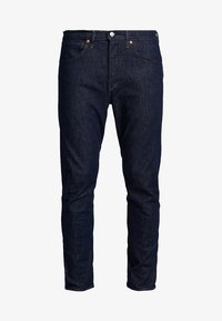 Levi's® Engineered Jeans - 502 REGULAR TAPER - Jeans Tapered Fit - rinse denim - 4