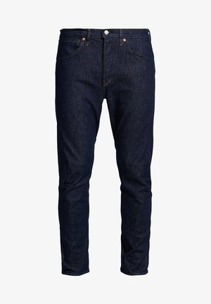502 REGULAR TAPER - Tapered-Farkut - rinse denim