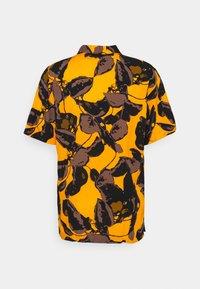 HUGO - EFAB  - Skjorta - bright orange - 1