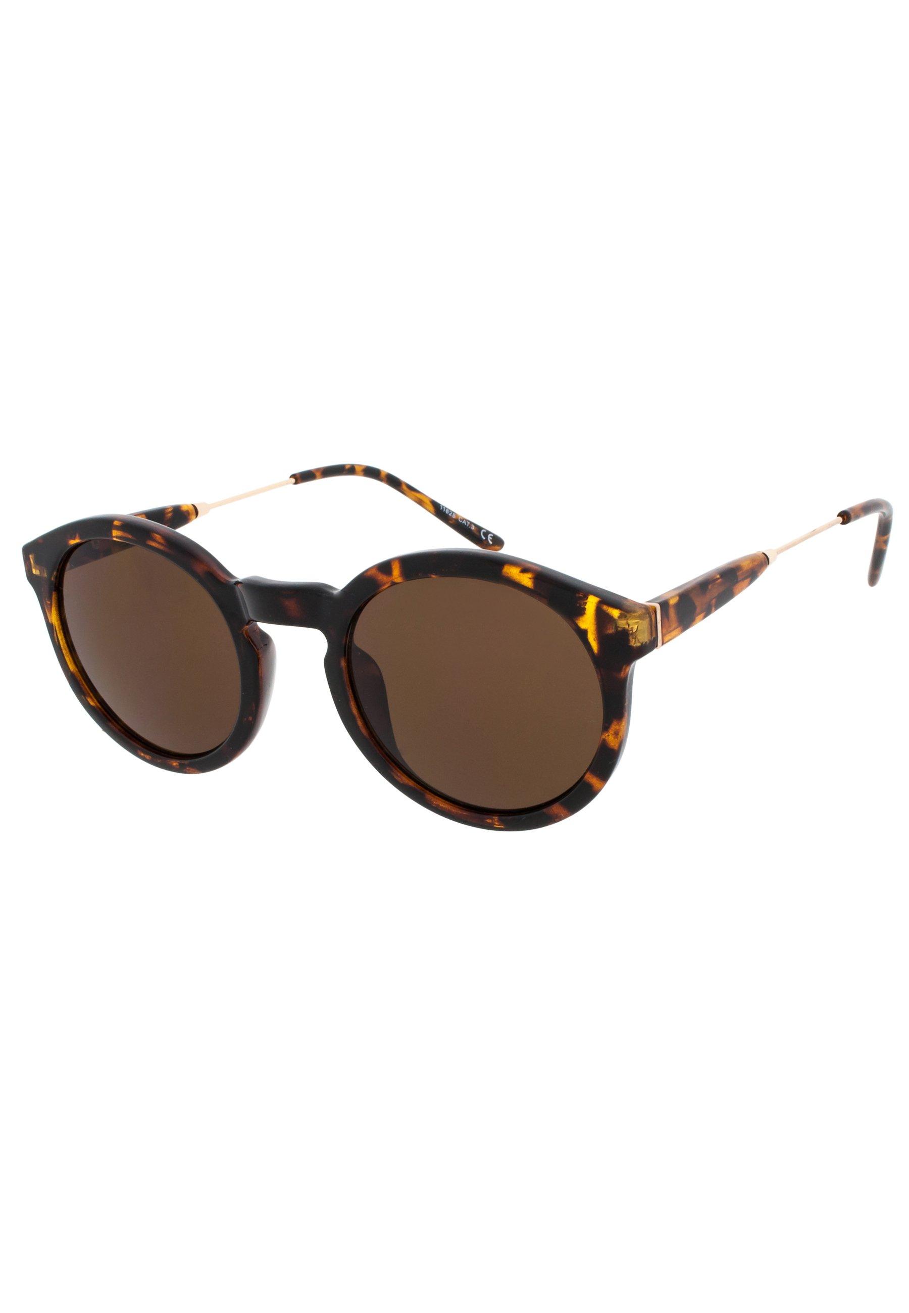Herren JORDAN - Sonnenbrille