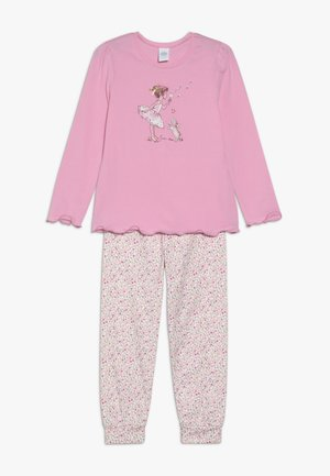 LONG - Pyjama set - lolly