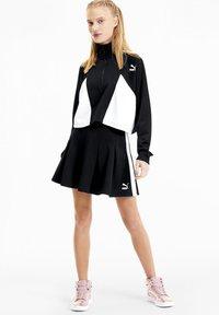 Puma - Sweatshirt -  black - 1