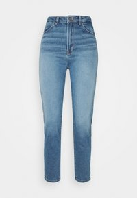 LTB - DORES - Relaxed fit jeans - enmore wash - 6